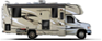 Rv Solutions Inc New Amp Used Rvs Sales Service And